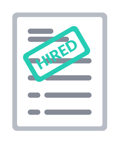Buy resume for writer vancouver